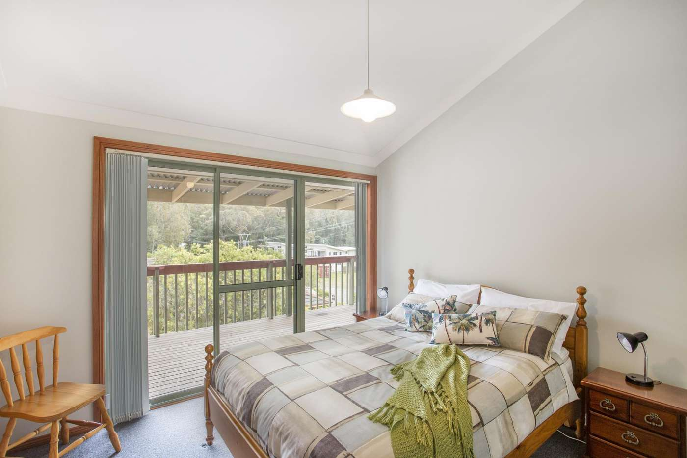 Seventh view of Homely house listing, 1/38 Ocean Street, Mollymook NSW 2539