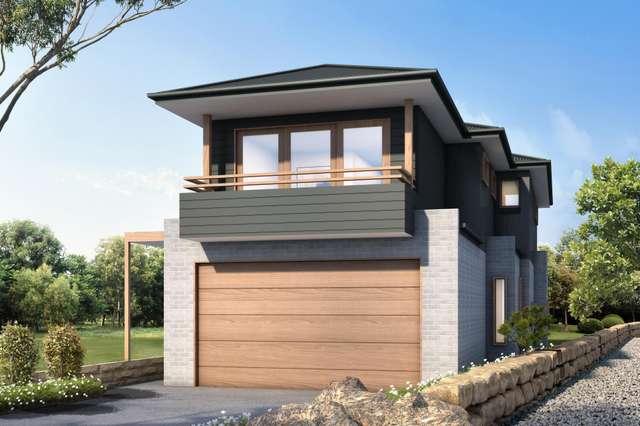 34 Parrish Avenue, Mount Pleasant NSW 2519