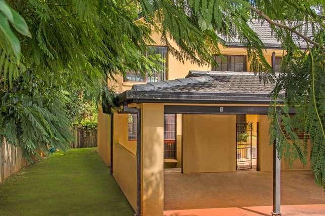 1/205 Ballina Road, Alstonville NSW 2477