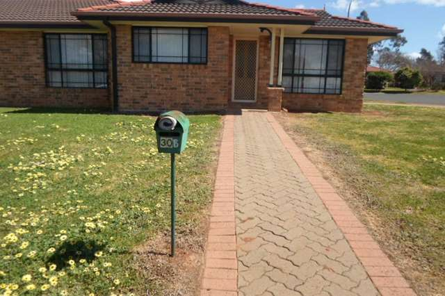 30B Kingfisher Street, Dubbo NSW 2830
