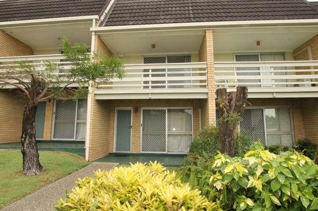 Unit 7/90 Milne Street, Mount Warren Park QLD 4207