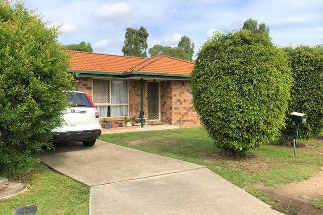 11 Rose Crescent, Fitzgibbon QLD 4018