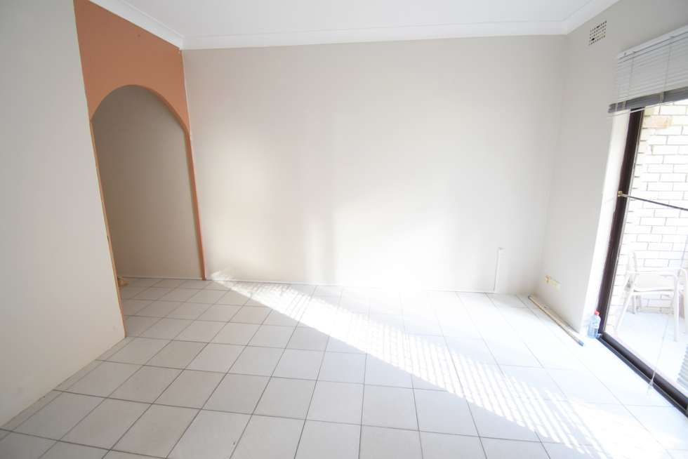 Second view of Homely unit listing, 1/4-6 Fisher Street, Cabramatta NSW 2166