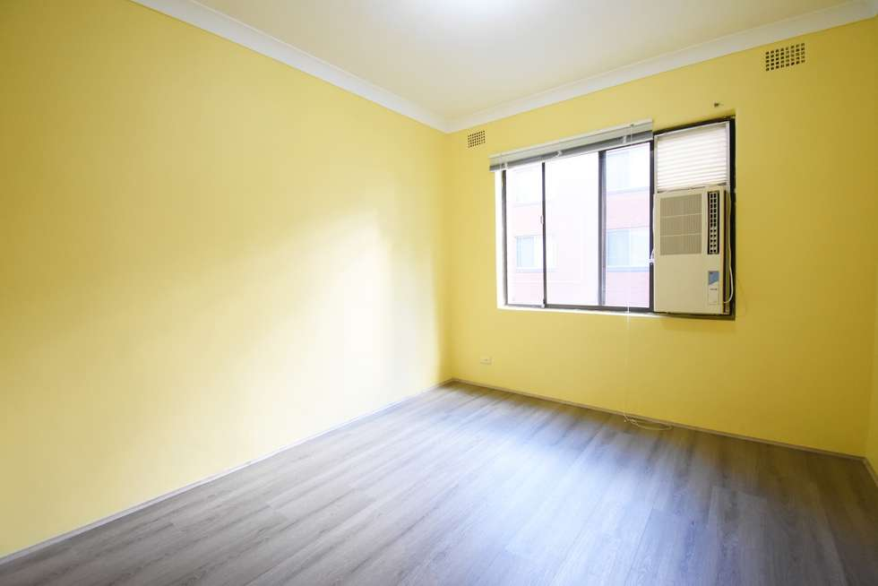 Third view of Homely unit listing, 1/4-6 Fisher Street, Cabramatta NSW 2166