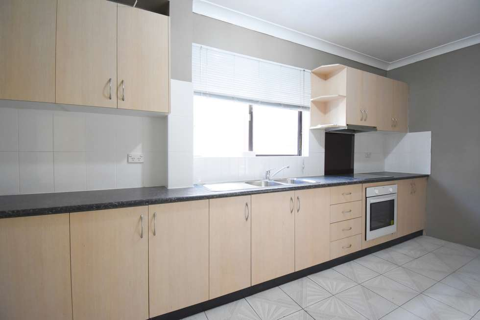 Fourth view of Homely unit listing, 1/4-6 Fisher Street, Cabramatta NSW 2166