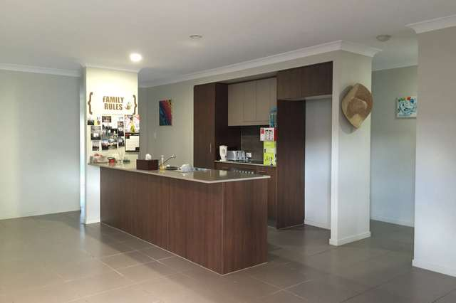 5 Helena Street, Ormeau Hills QLD 4208