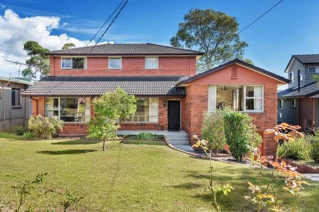 30 Dareen Street, Beacon Hill NSW 2100