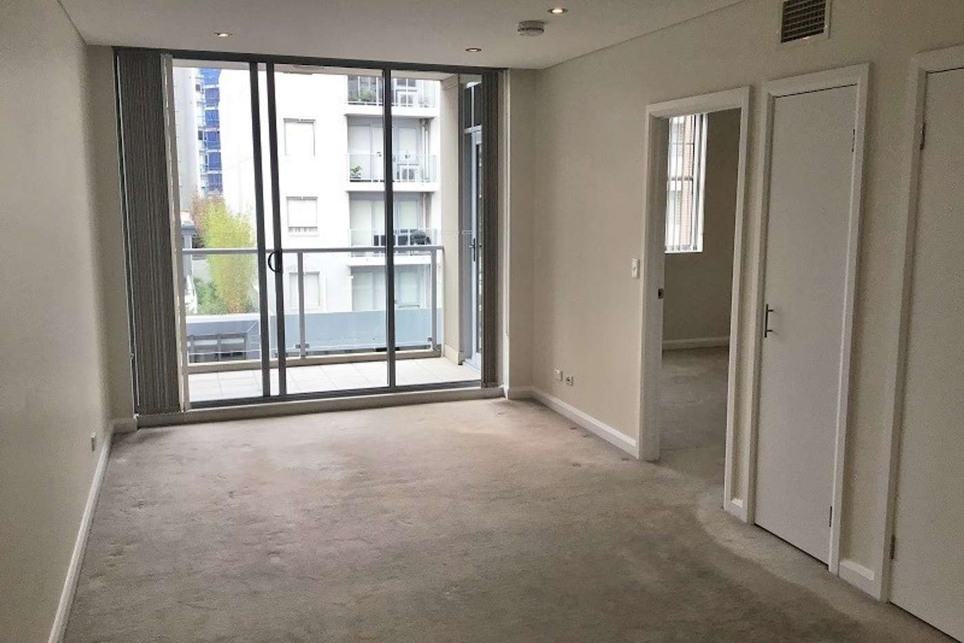 Sixth view of Homely apartment listing, 33/30-36 Albany Street, St Leonards NSW 2065