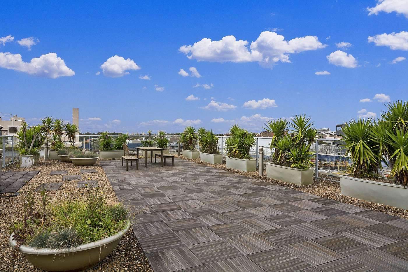 Seventh view of Homely apartment listing, 33/30-36 Albany Street, St Leonards NSW 2065