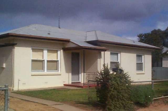 4 Mahoney Street, Berri SA 5343