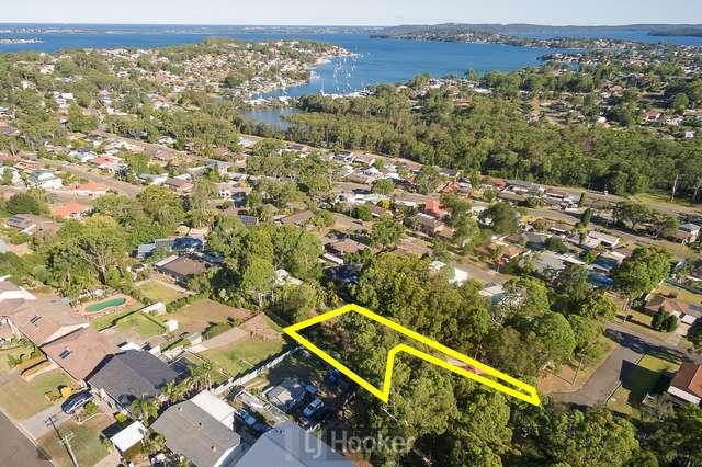 6A Newhaven Close, Balmoral NSW 2283