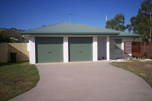 27 Saxonvale Court, New Auckland QLD 4680