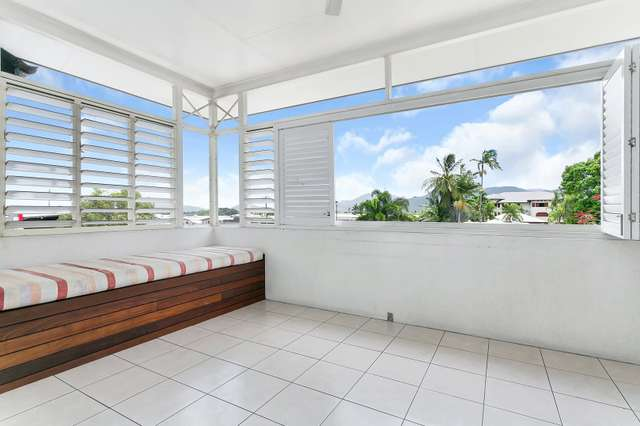 Unit 46/164 Spence Street, Bungalow QLD 4870