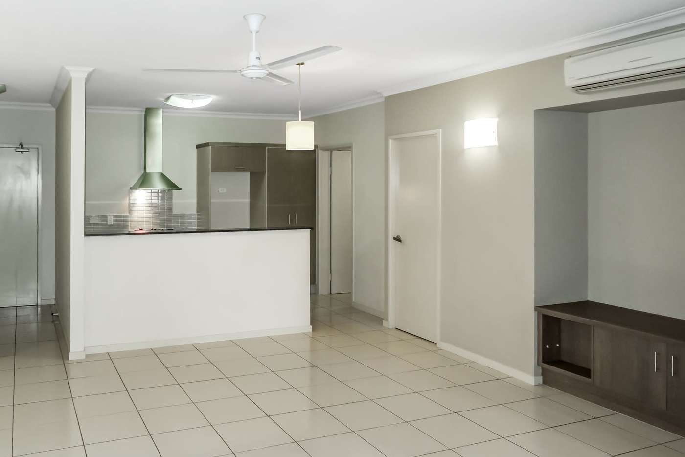 Main view of Homely unit listing, 103/12-21 Gregory Street, Westcourt QLD 4870