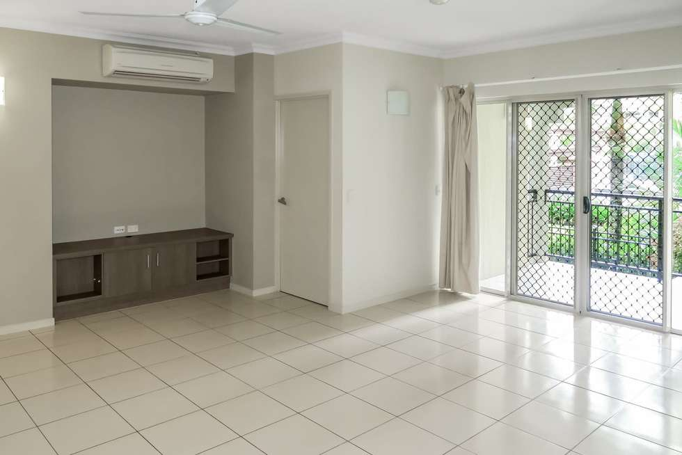 Fourth view of Homely unit listing, 103/12-21 Gregory Street, Westcourt QLD 4870