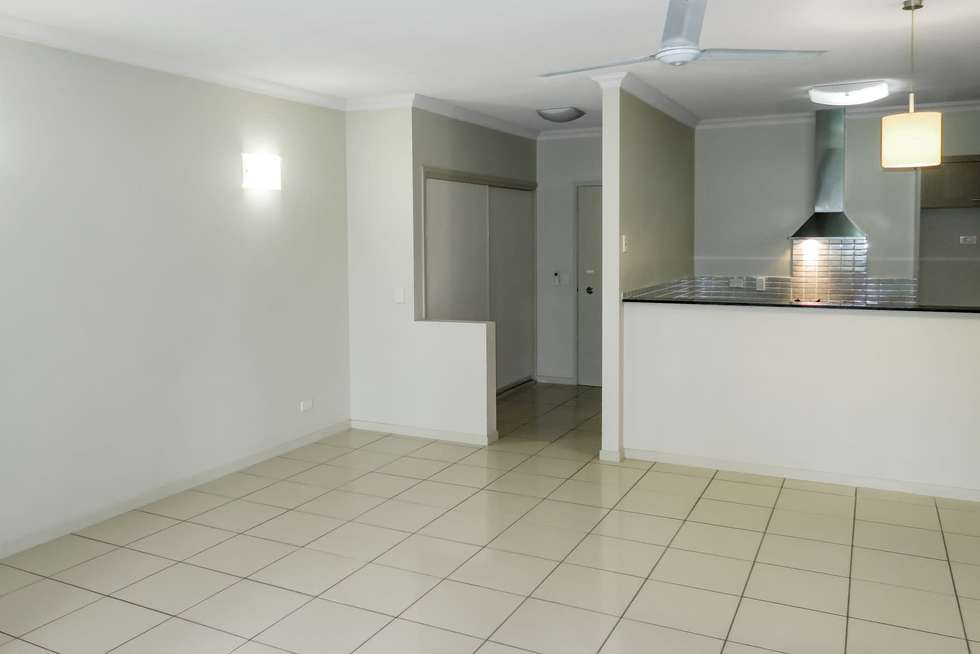 Fifth view of Homely unit listing, 103/12-21 Gregory Street, Westcourt QLD 4870