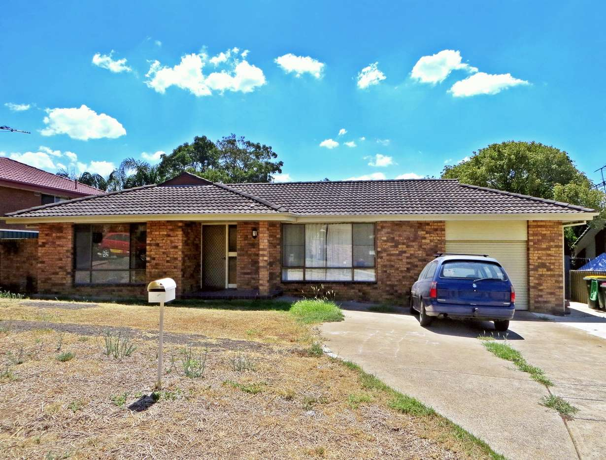 Main view of Homely house listing, 26 Peppermint Road, Muswellbrook, NSW 2333