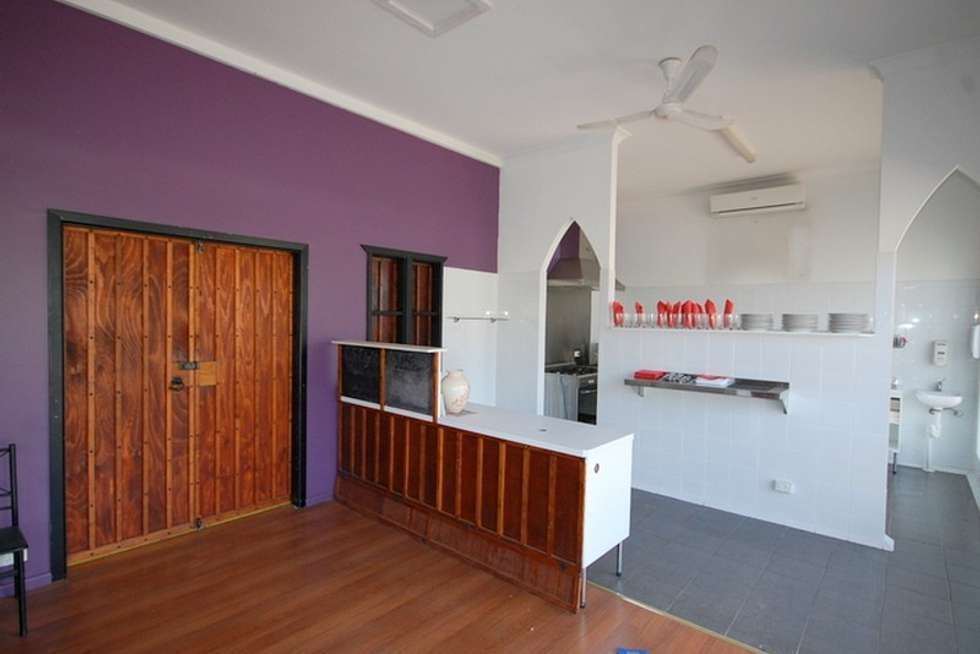 Fourth view of Homely house listing, 55 Farquhar Street, Wingham NSW 2429