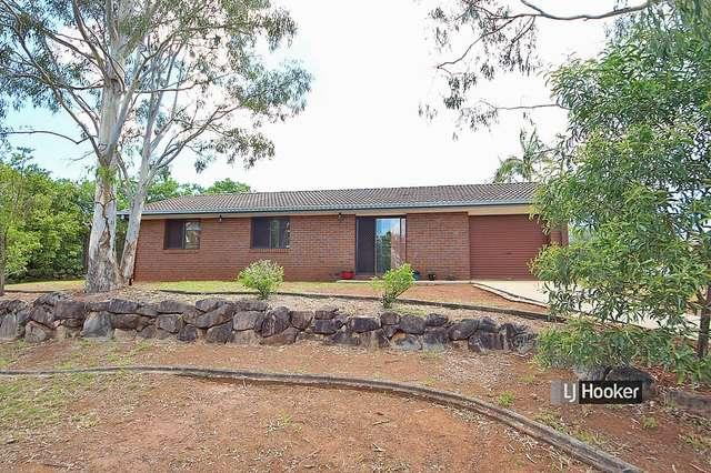 5 Wyena Street, Kallangur QLD 4503
