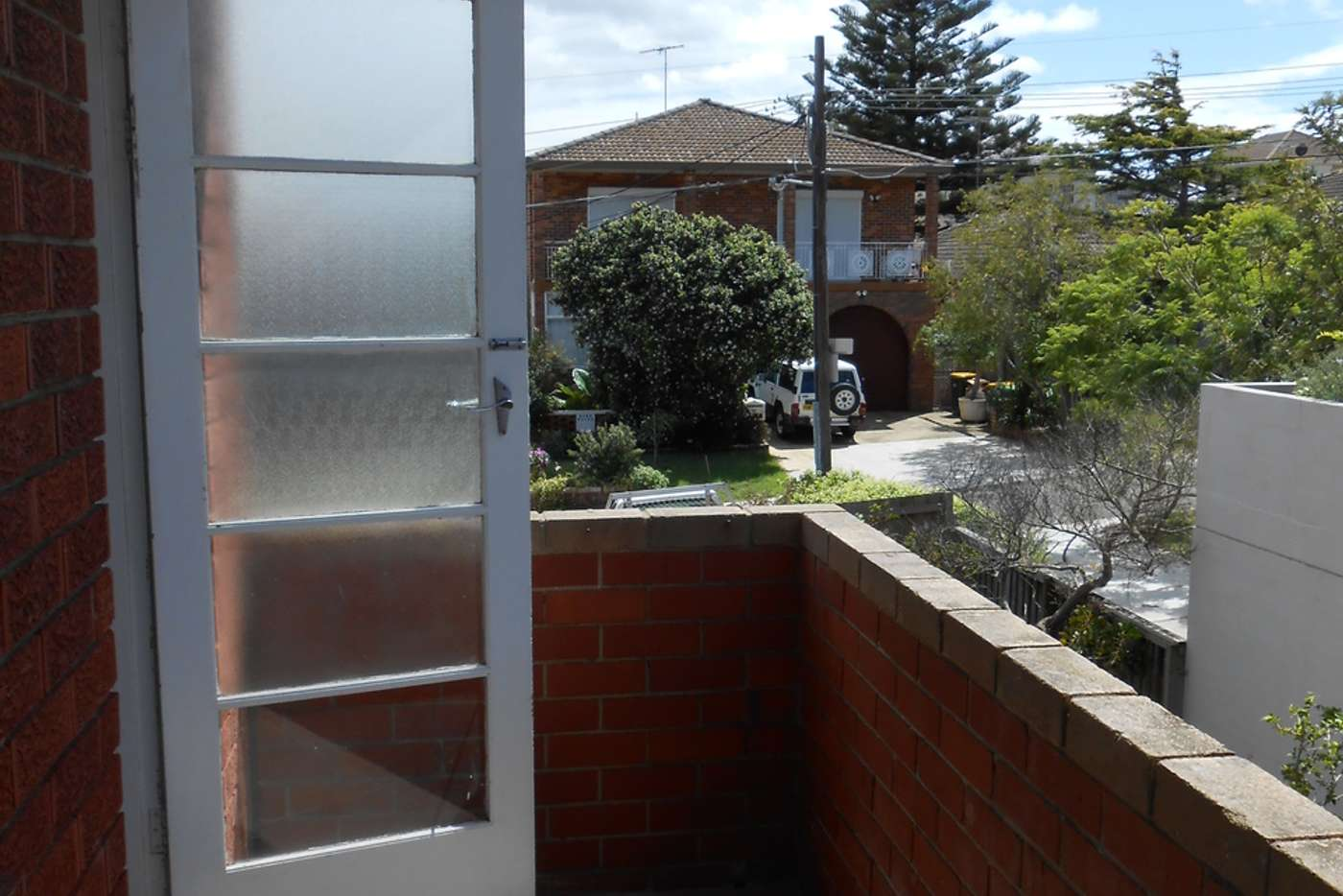 Main view of Homely apartment listing, 10/78 Maroubra Road, Maroubra NSW 2035