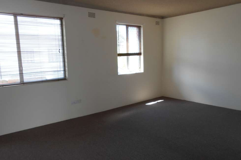 Fourth view of Homely apartment listing, 10/78 Maroubra Road, Maroubra NSW 2035