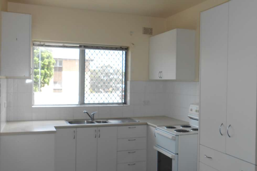 Fifth view of Homely apartment listing, 10/78 Maroubra Road, Maroubra NSW 2035