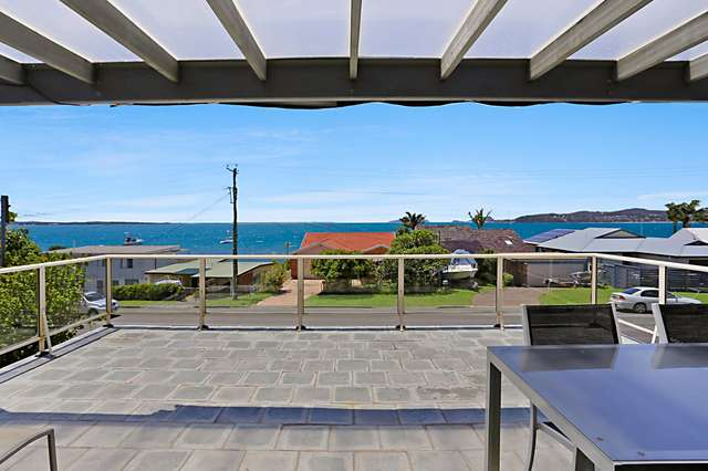 168 Soldiers Point Road, Soldiers Point NSW 2317