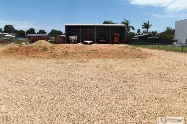 14 East Lane, Clermont QLD 4721