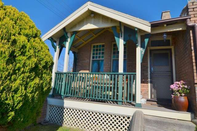 42 Cook Street, Lithgow NSW 2790