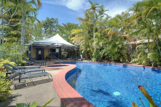 18 Mango Tree/91 Davidson Street, Port Douglas QLD 4877