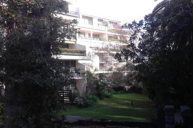 23/16-18 Rosemont Avenue, Woollahra NSW 2025