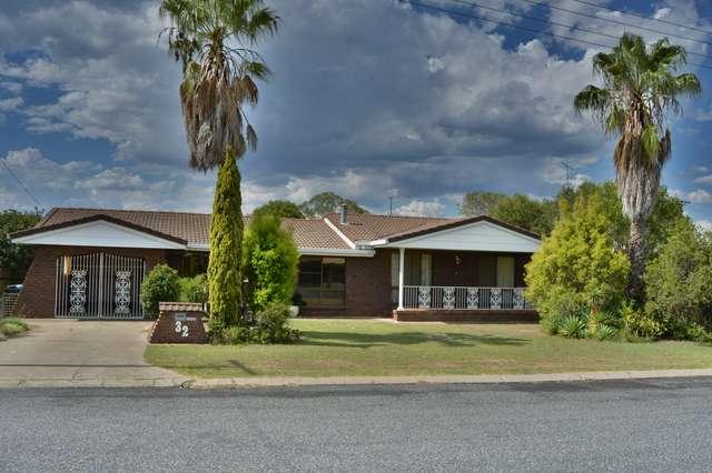 32 Fairway Drive, Warwick QLD 4370