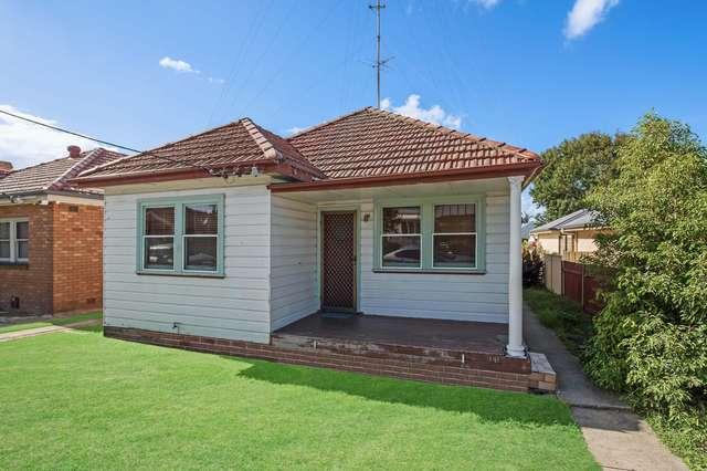 33 Dawson Street, Waratah NSW 2298