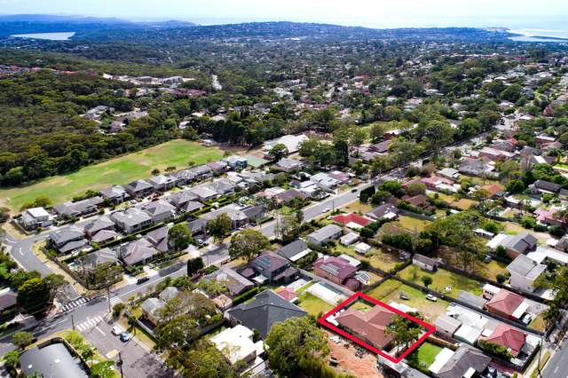 196A Warringah Road, Beacon Hill NSW 2100