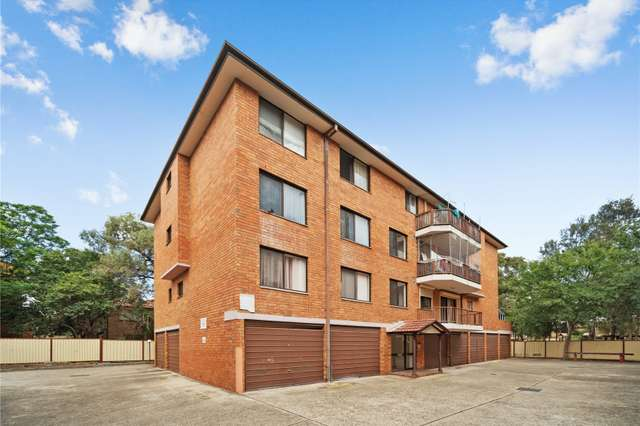 14/4 - 11 Equity Place