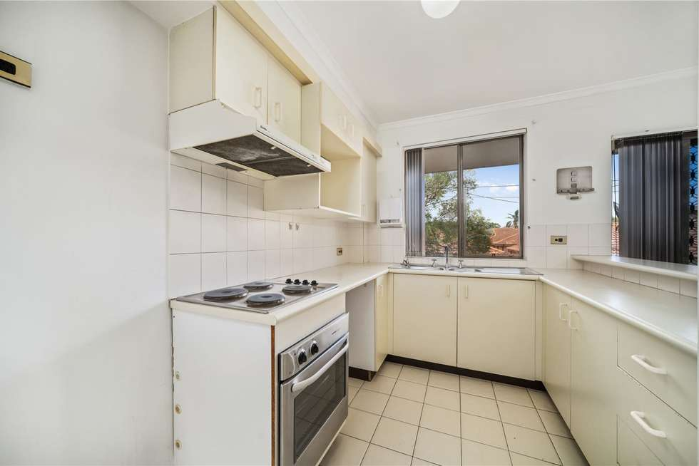 Fourth view of Homely apartment listing, 14/4 - 11 Equity Place, Canley Vale NSW 2166