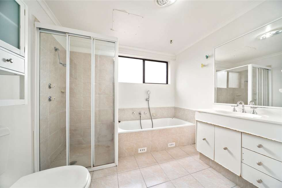 Fifth view of Homely apartment listing, 14/4 - 11 Equity Place, Canley Vale NSW 2166