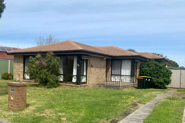138 Darren Road, Keysborough VIC 3173