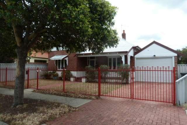 6 Lichfield Street, Victoria Park WA 6100