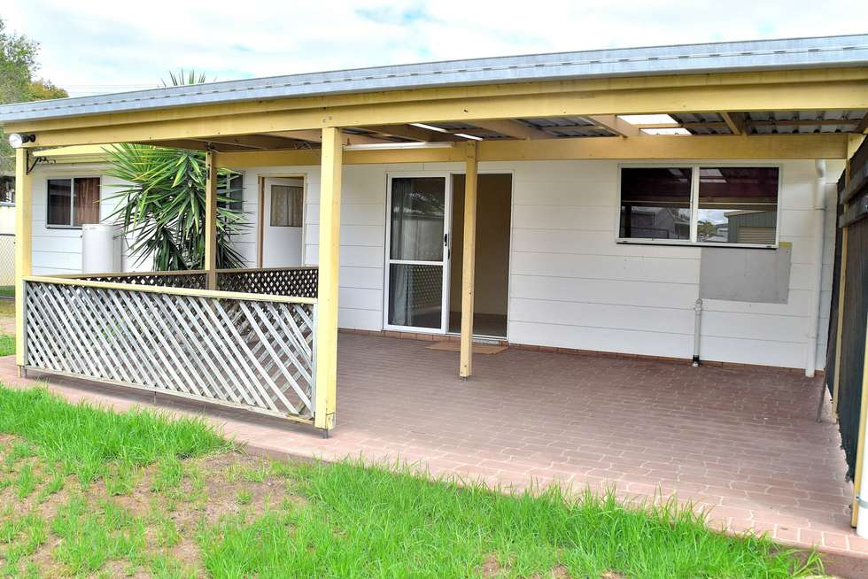 Third view of Homely house listing, 108 Wallace Street, Warwick QLD 4370