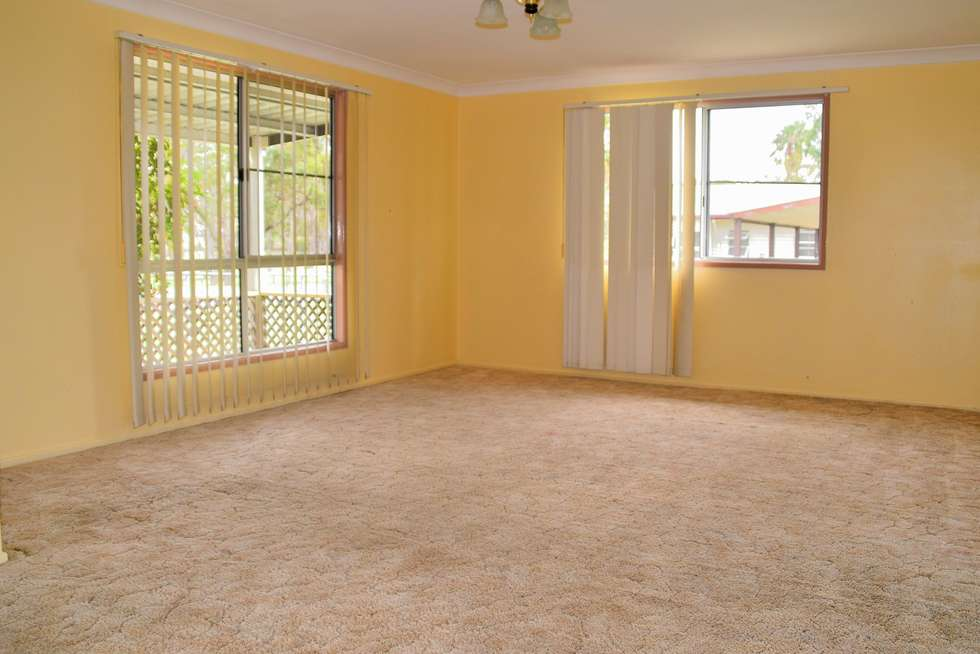 Fourth view of Homely house listing, 108 Wallace Street, Warwick QLD 4370
