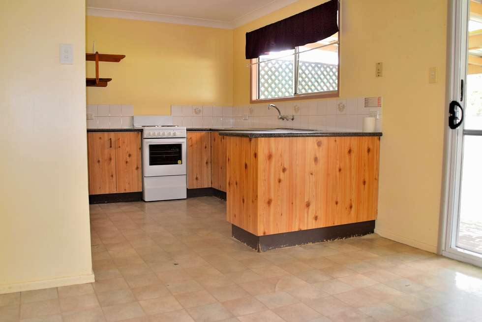Fifth view of Homely house listing, 108 Wallace Street, Warwick QLD 4370