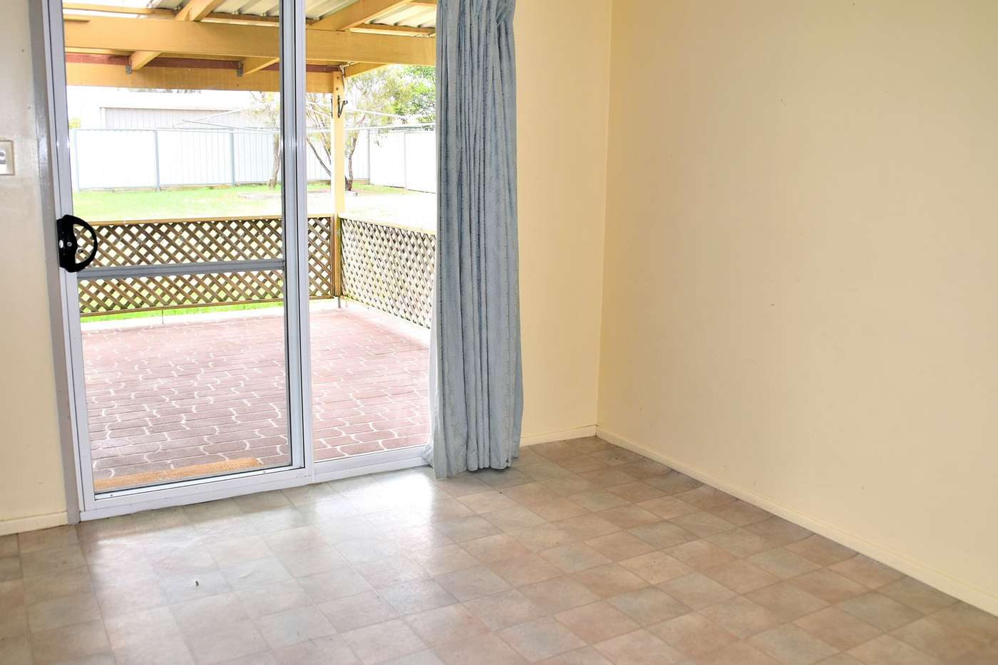 Seventh view of Homely house listing, 108 Wallace Street, Warwick QLD 4370