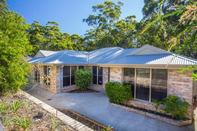 19 Wattlevale Place, Ulladulla NSW 2539