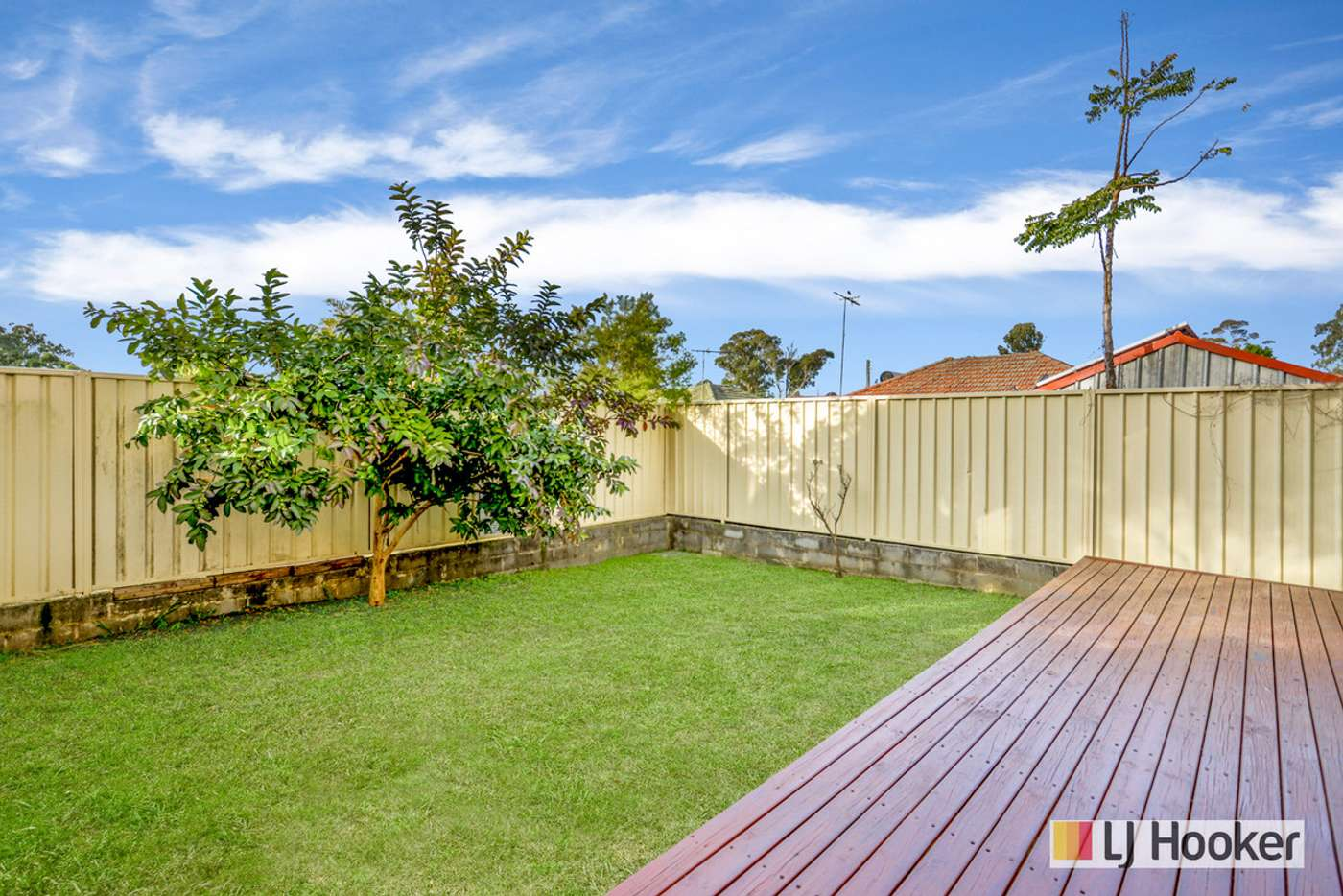 Sixth view of Homely townhouse listing, 3/267 Bungarribee Road, Blacktown NSW 2148