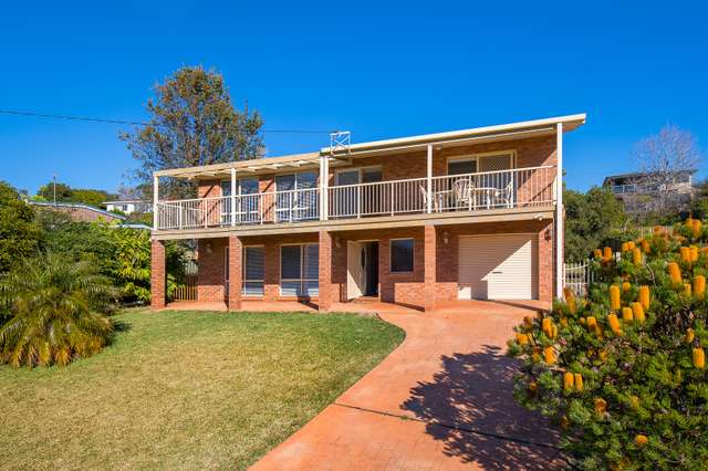 70 Seaview Street, Mollymook NSW 2539