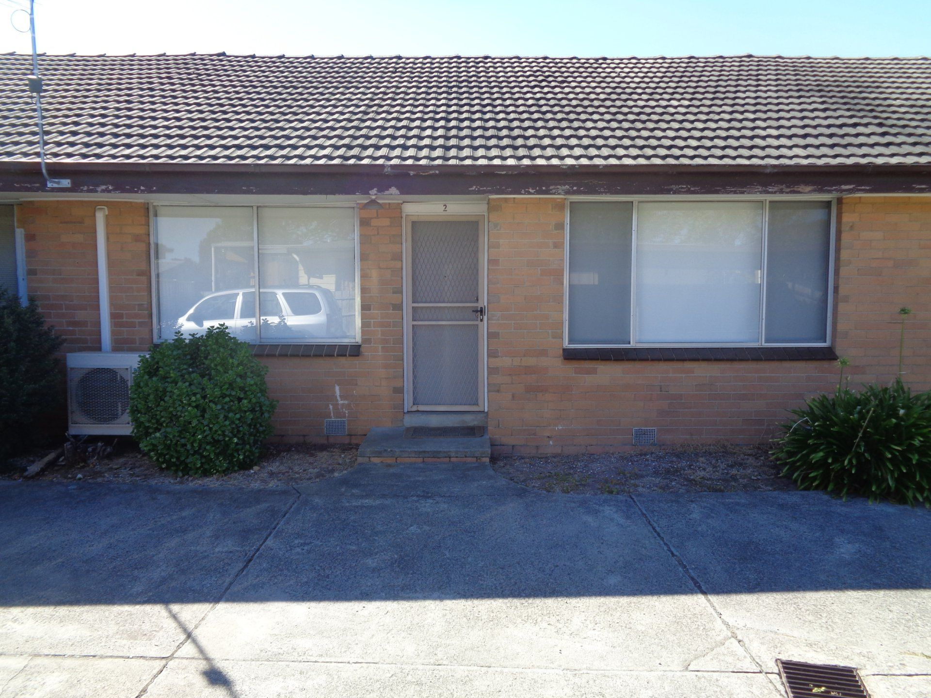 Unit 2/52 Kidds Road