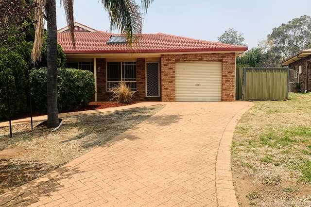 31 Leichardt Street, Dubbo NSW 2830