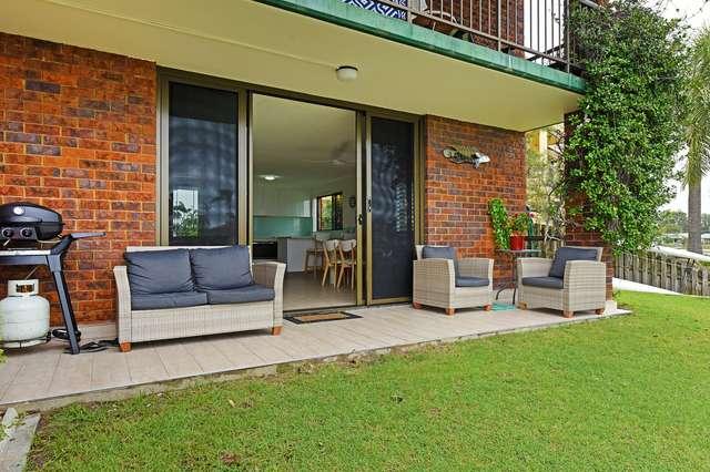 Unit 1/28 Pangarinda Place, Mooloolaba QLD 4557