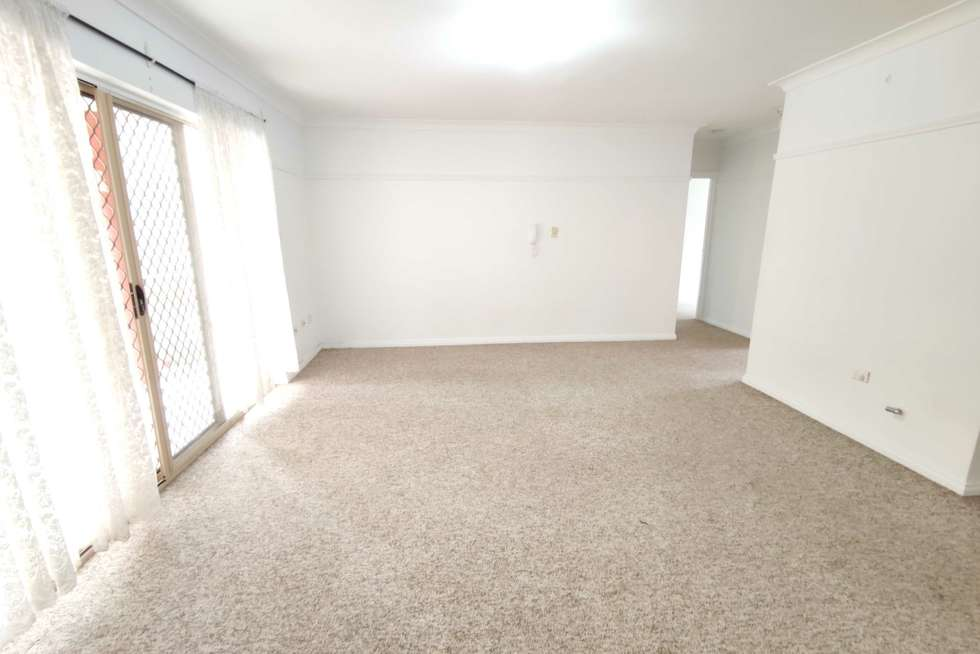 Second view of Homely unit listing, Apartment 16/23 Oxford St, Merrylands NSW 2160